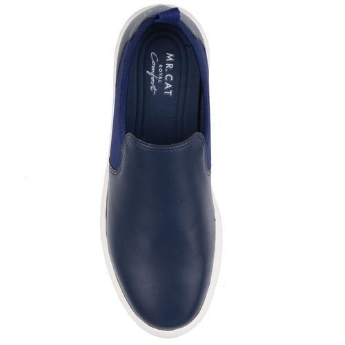 TENIS-SLIP-ON-LIGHT-ROYAL-COMFORTMH2