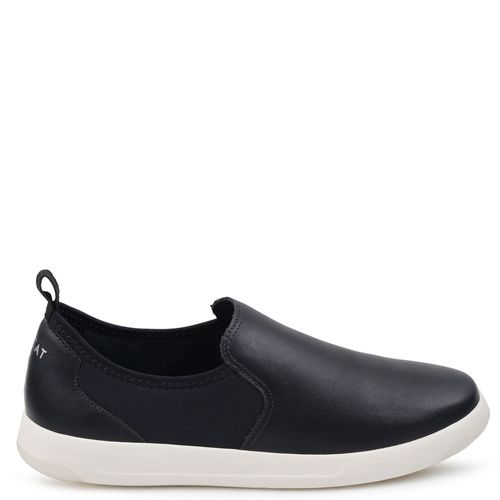 TENIS-SLIP-ON-LIGHT-ROYAL-COMFORTPT1