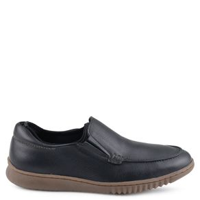 SAPATO-SOCIAL-CASUAL-SLIP-ON-MEIAPT1
