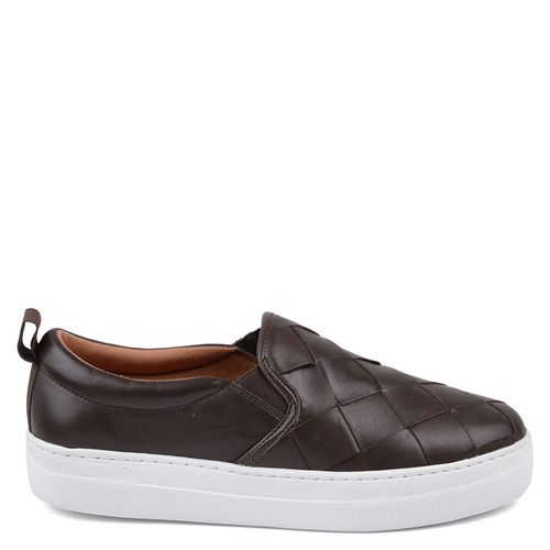 TENIS-SLIP-ON-BIG-TRESEPH1