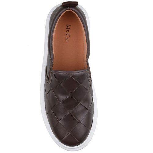 TENIS-SLIP-ON-BIG-TRESEPH2