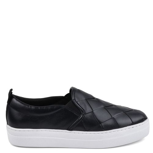 TENIS-SLIP-ON-BIG-TRESEPT1