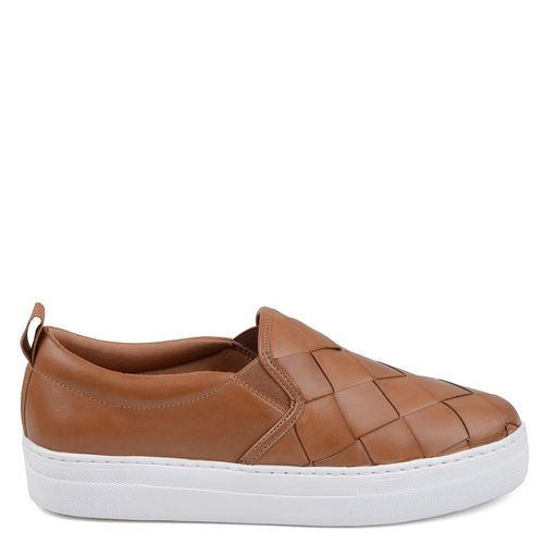 TENIS-SLIP-ON-BIG-TRESETN1