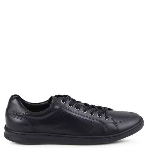 TENIS-ALL-BLACK-BYRON-BAYPT1