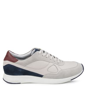 TENIS-JOGGER-LIGHTOW1