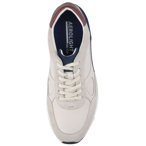 TENIS-JOGGER-LIGHTOW2