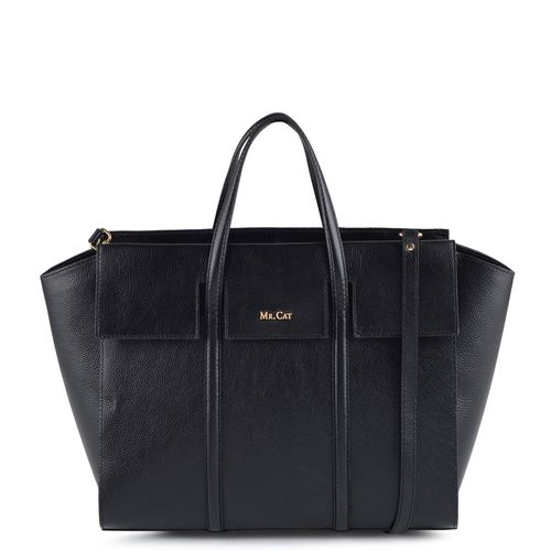 BOLSA-TOTE-WORK-LARGEPT1