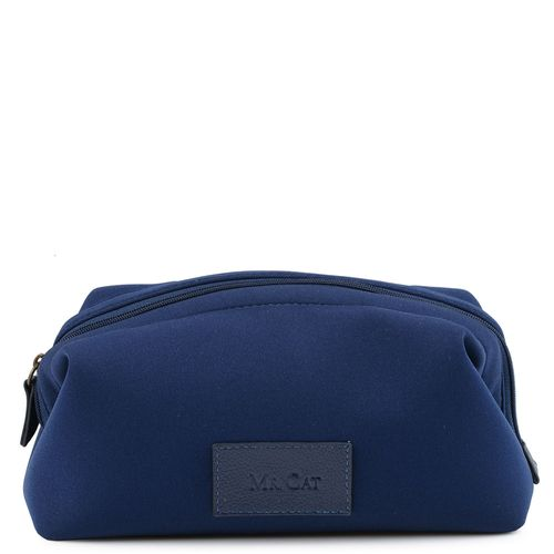 HNM906-NECESSAIRE-MODERN-COLOR-NC46MH1