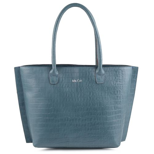 BOLSA-SHOP-CROCO-WINTER-SKINAP1