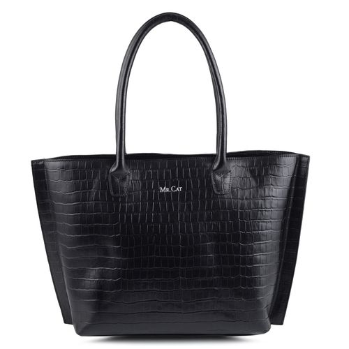 BOLSA-SHOP-CROCO-WINTER-SKINPT1