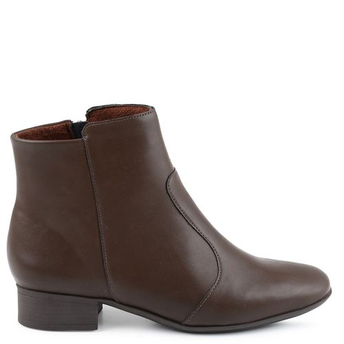 BOTA-ANKLE-LISA-COLD-BREEZE-CAFE_ISTA74CF1