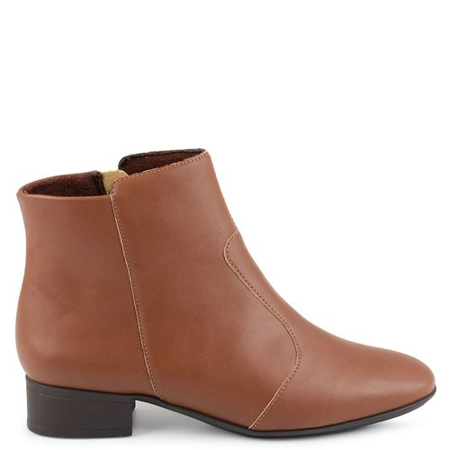 BOTA-ANKLE-LISA-COLD-BREEZE-TAN_ISTA74TN1