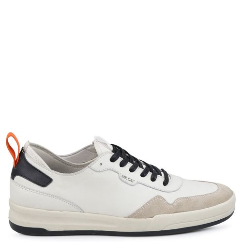 TENIS-NEOPRENE-AMSTERDAM-CYCLE-OFF-WHITE_SCF010_OW1