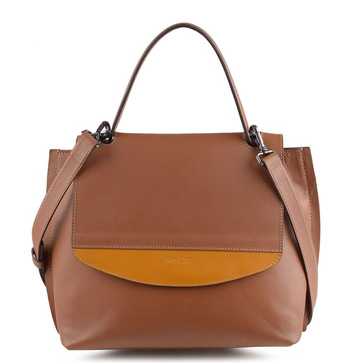 BOLSA-TOTE-MULTI-COLORS-TAN_GCH813_TN1