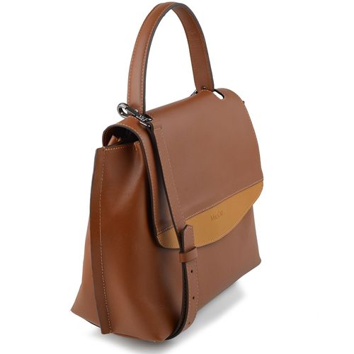 BOLSA-TOTE-MULTI-COLORS-TAN_GCH813_TN2