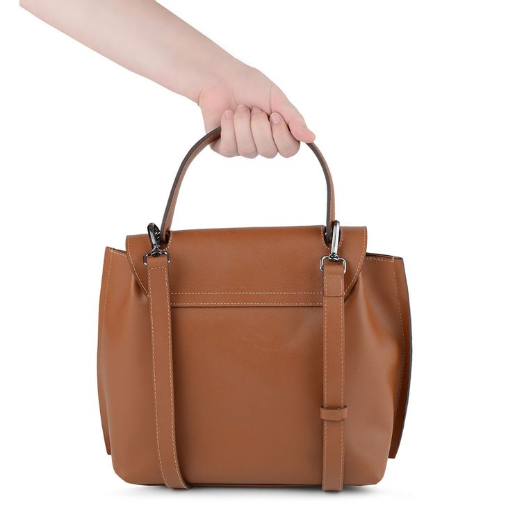 BOLSA-TOTE-MULTI-COLORS-TAN_GCH813_TN3