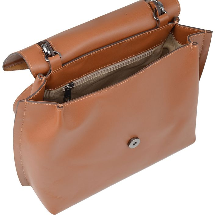 BOLSA-TOTE-MULTI-COLORS-TAN_GCH813_TN4