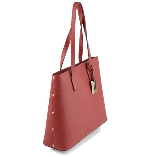 SHOPPING-BAG-REBITES-LATERAISVR2