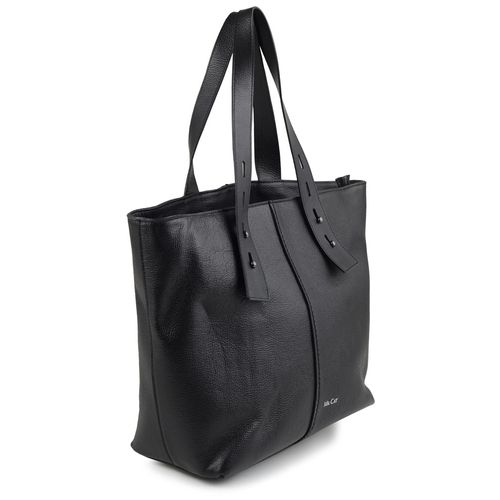 BOLSA-SHOPPING-BAG-HELOPT2