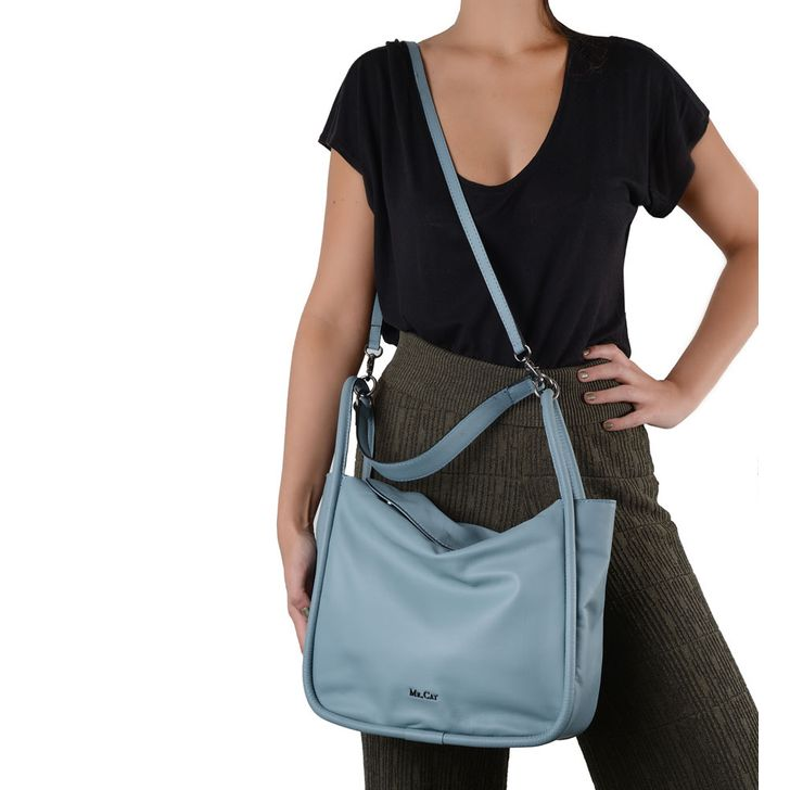 BOLSA-SHOULDER-COMFY-COUROAZ5