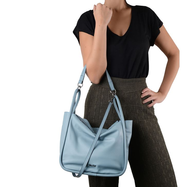 BOLSA-SHOULDER-COMFY-COUROAZ6