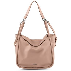 BOLSA-SHOULDER-COMFY-COUROND1