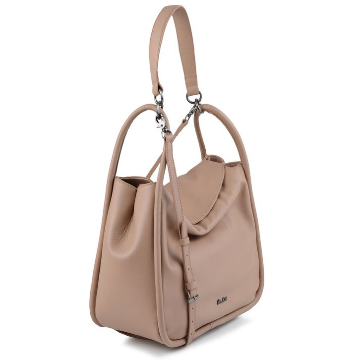 BOLSA-SHOULDER-COMFY-COUROND2