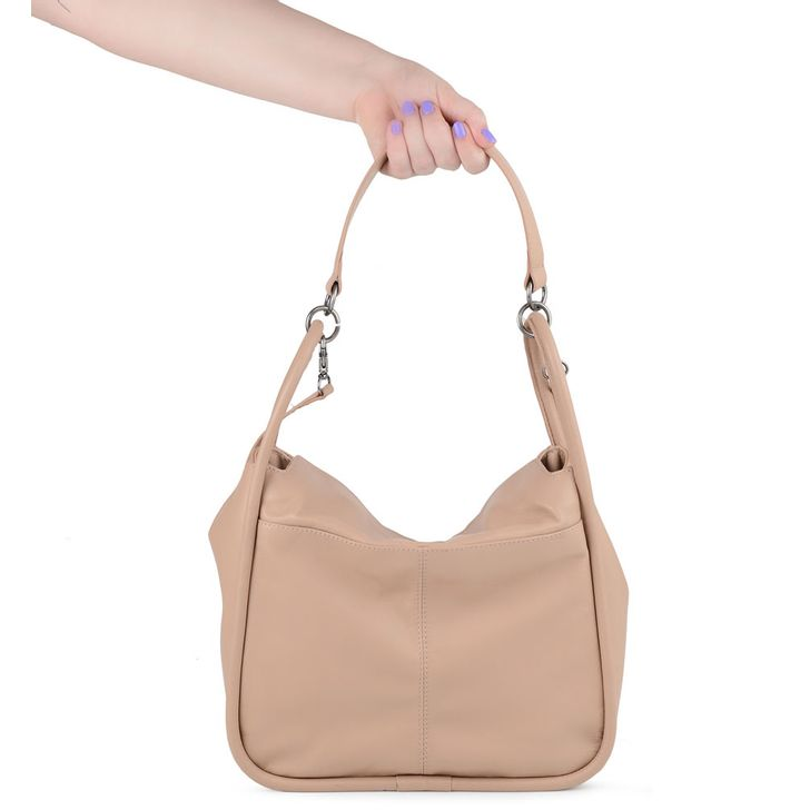 BOLSA-SHOULDER-COMFY-COUROND3