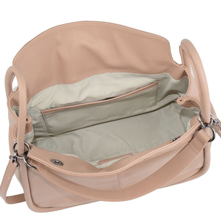 BOLSA-SHOULDER-COMFY-COUROND4