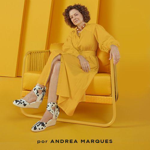 SANDALIA-ANABELA-PABI-ANDREA-MARQUESOW2