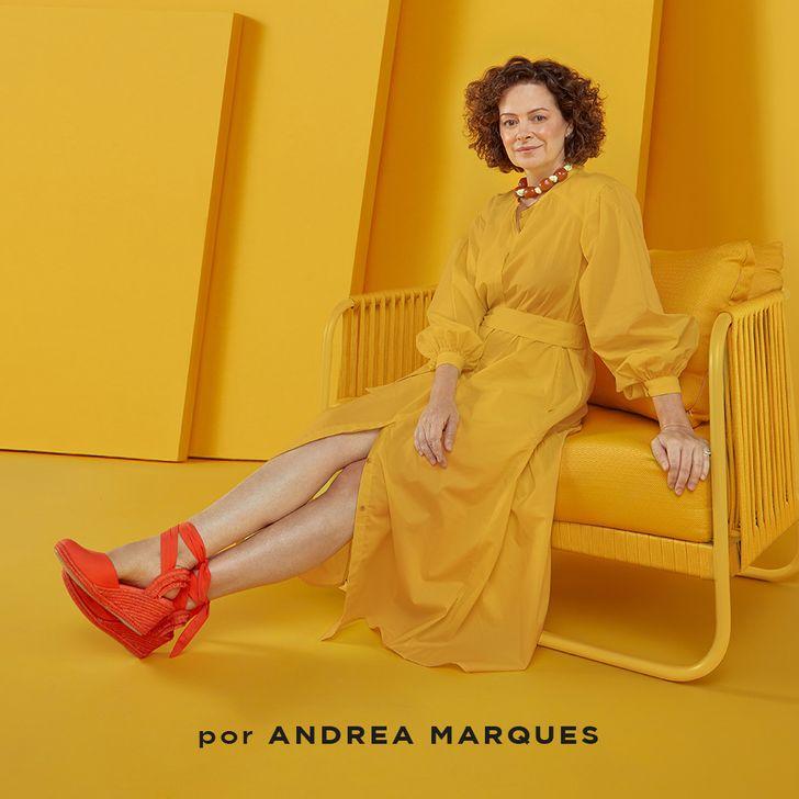 SANDALIA-ANABELA-PABI-ANDREA-MARQUESRD2