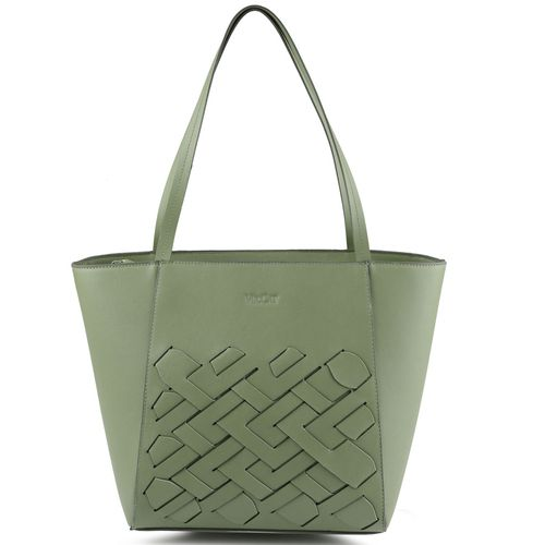 SHOPPING-BAG-TRESSEVC1