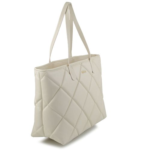 BOLSA-SHOPPING-BAG-MATELASSEOW2