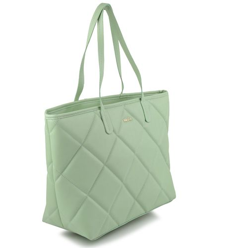 BOLSA-SHOPPING-BAG-MATELASSEVD2