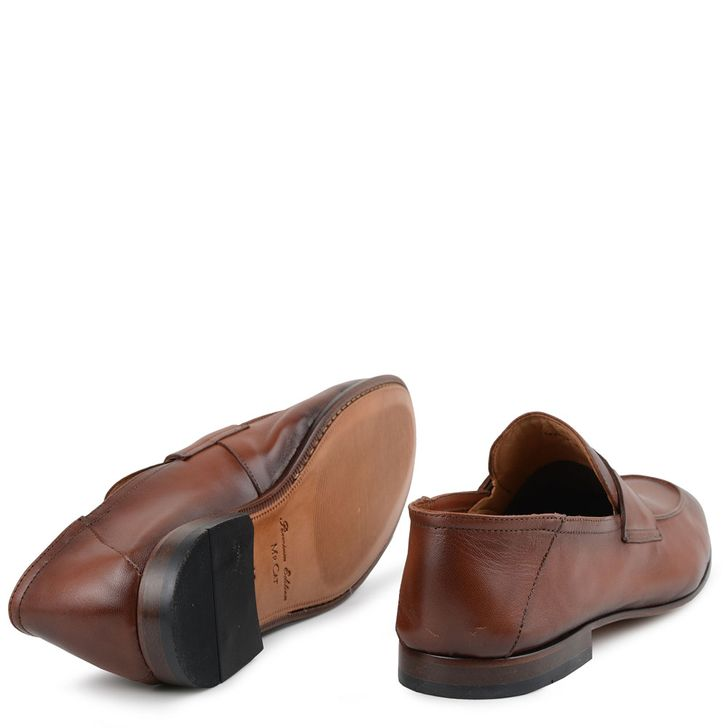 SAPATO-SOCIAL-BUSINESS-SLIP-ON-WHOLE-CUTHV4
