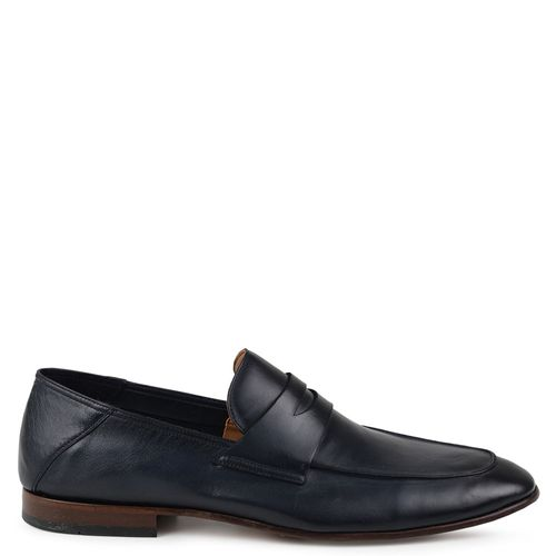 SAPATO-SOCIAL-BUSINESS-SLIP-ON-WHOLE-CUTPT1