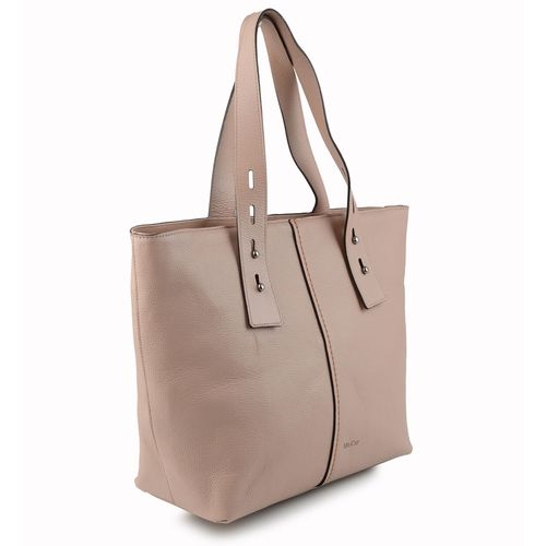 BOLSA-SHOPPING-BAG-HELO-NUDE_GBE957_ND_2