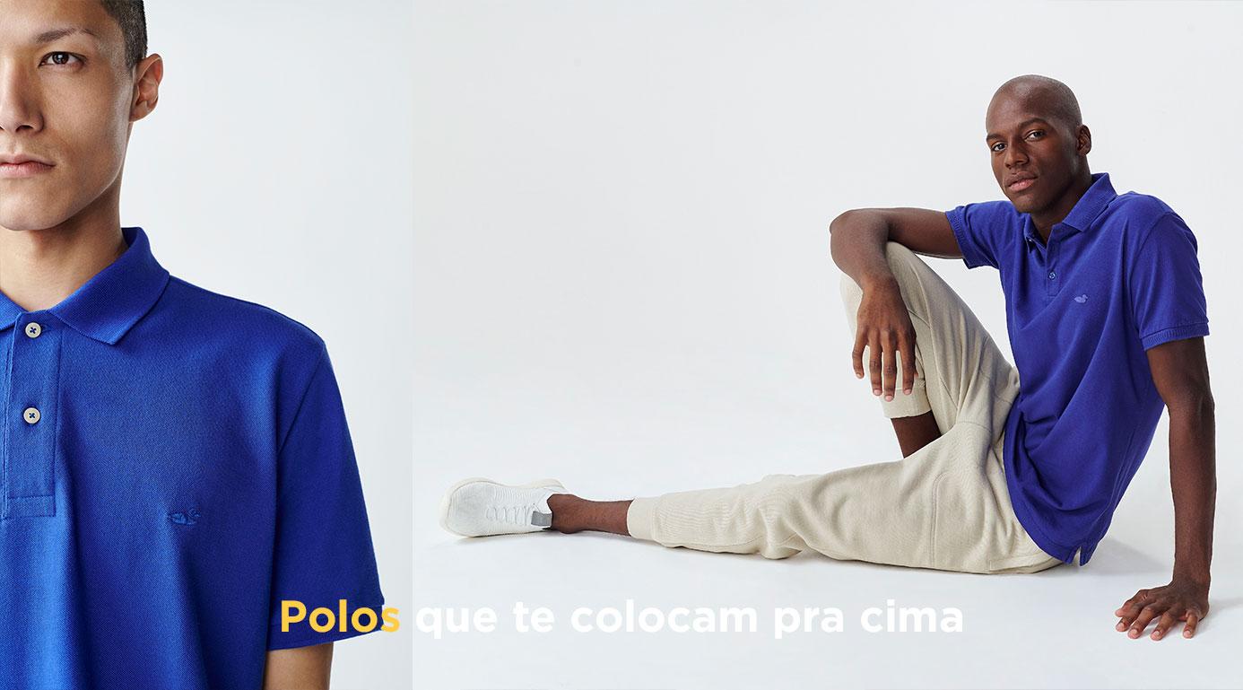 POLO  81 CLÁSSICA