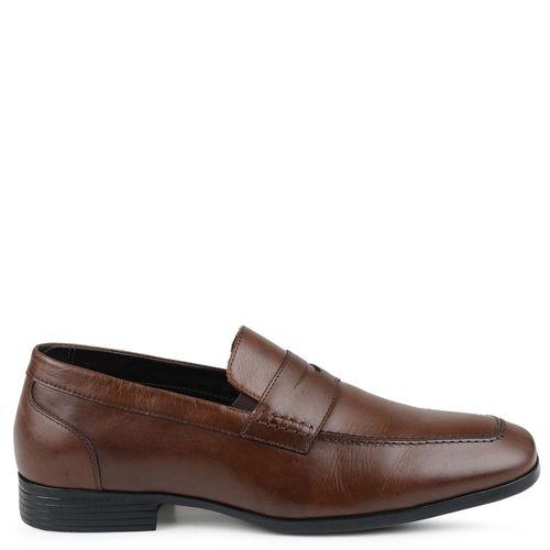 SAPATO-SOCIAL-BUSINESS-SLIP-ON-SCOTCF1