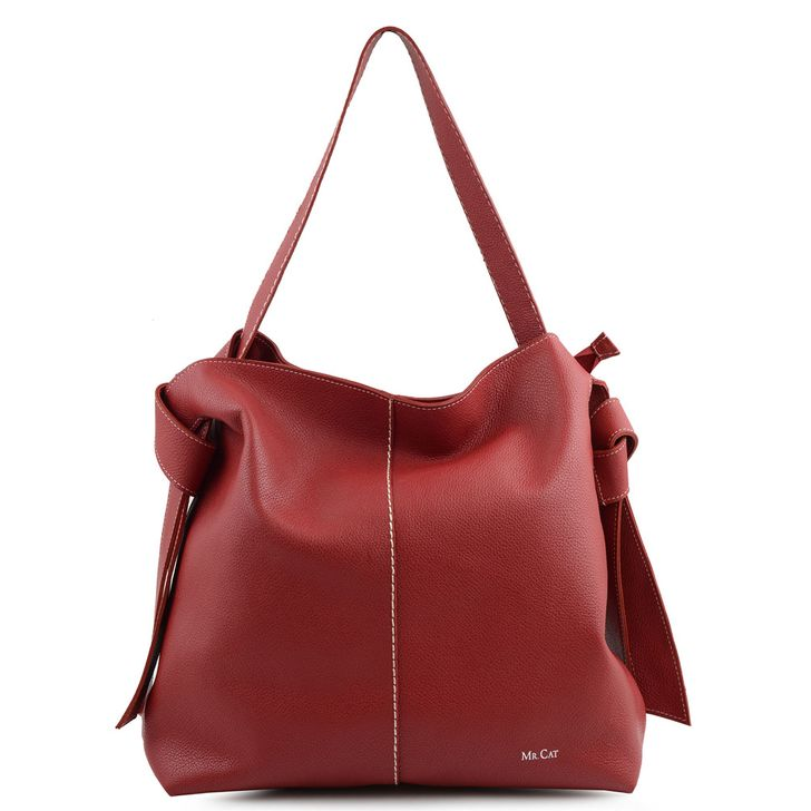 BOLSO-HOBO-COURO-NO-LATERAL-RUST_GCH859_RT_1