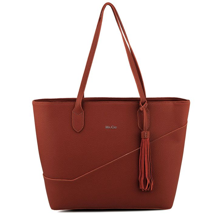 BOLSA-SHOPPING-BAG-BARBICACHORT1