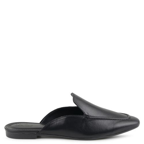 MULE-LOAFER-COUROPT1