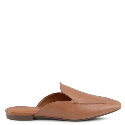 MULE-LOAFER-COUROTN1