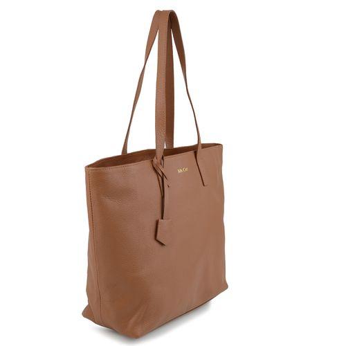 BOLSA-SHOPPING-BAG-COURO-LISOTN2