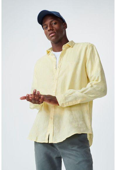 Camisa-linho-100--manga-longaAM1