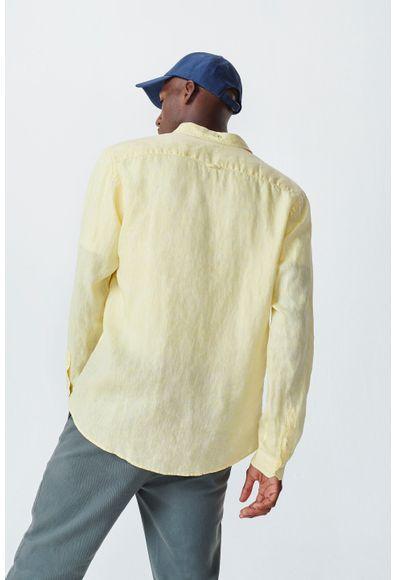 Camisa-linho-100--manga-longaAM2