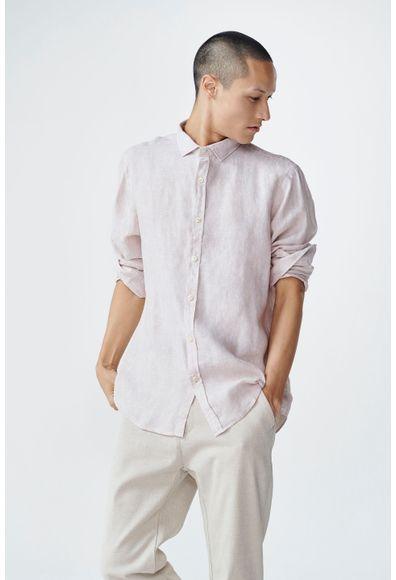 Camisa-linho-100--manga-longaAR1