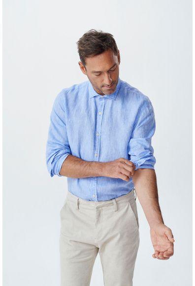 Camisa-linho-100--manga-longaAZ1