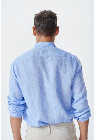Camisa-linho-100--manga-longaAZ2