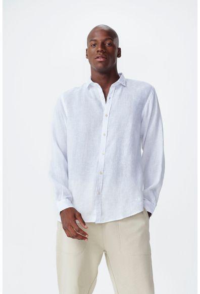 Camisa-linho-100--manga-longaBC1
